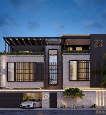 modern classic home design 1 copy copy