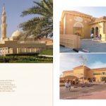 brochure 11 03 2020 page 0006