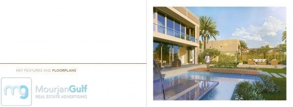 brochure 11 03 2020 page 0012